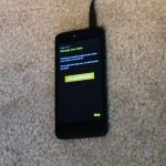 Blackphone Phone Encryption